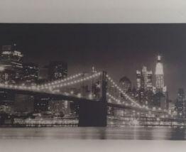 Cadre Tableau Brooklyn New York