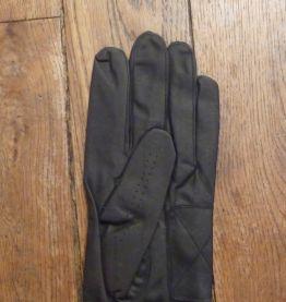 Gant Golf Homme Gaucher- noir- taille XL- Neuf- Apache