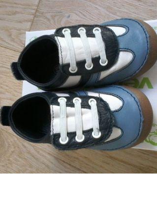 chaussure de parc