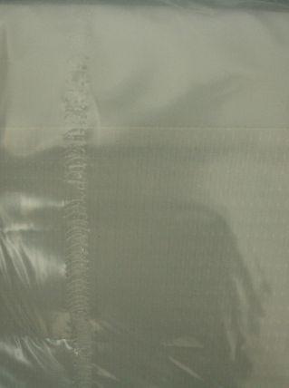 Sommier tapissier 140*190