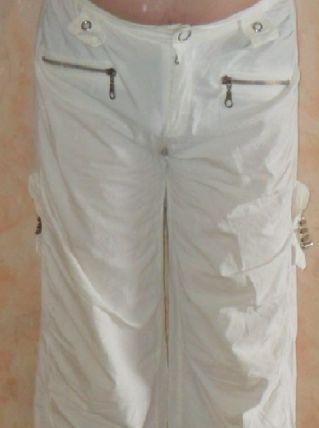 Pantalon miss coquin