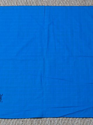 Foulard vintage Yves Saint Laurent