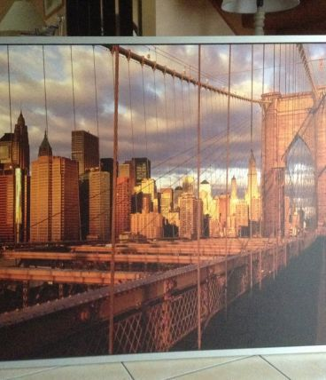 Tableau New York Ikea