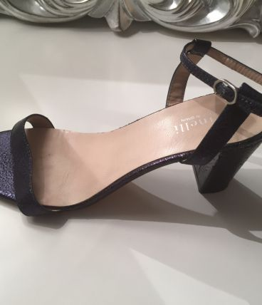 Sandales à talons Minelli