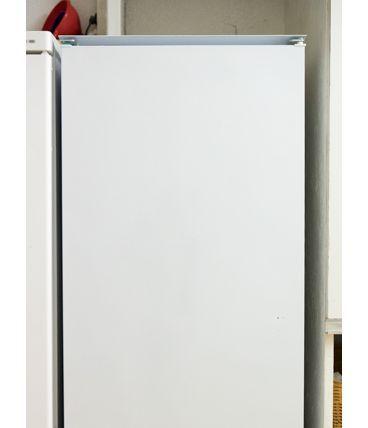 Réfrigérateur Indésit TBE