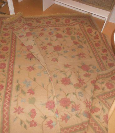 tapis ampm 200x300 luckyfind. Black Bedroom Furniture Sets. Home Design Ideas
